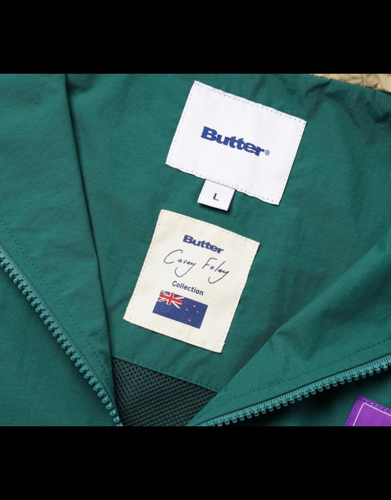 Butter Goods Butter Goods Foley Pullover Jacket