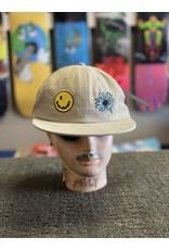 Quasi Quasi Power Hat - Mist