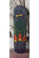 Losing Skateboards Losing Campfire Deck - 8.25