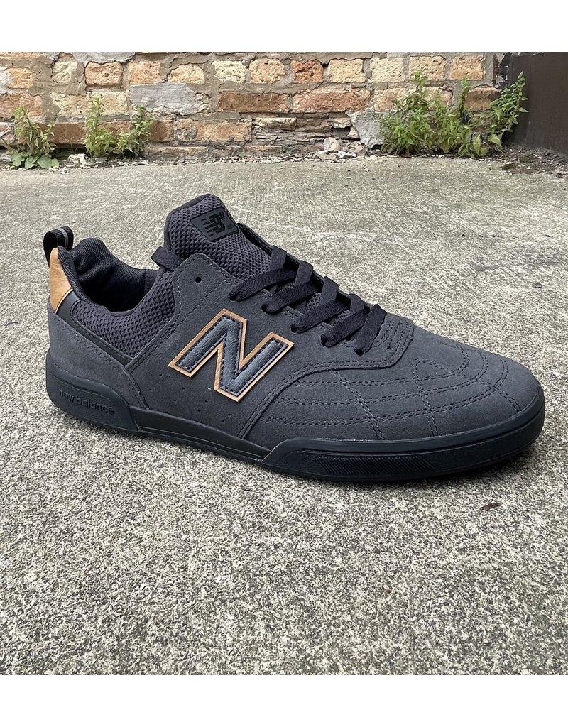 New Balance Numeric NB Numeric 288 S - Grey