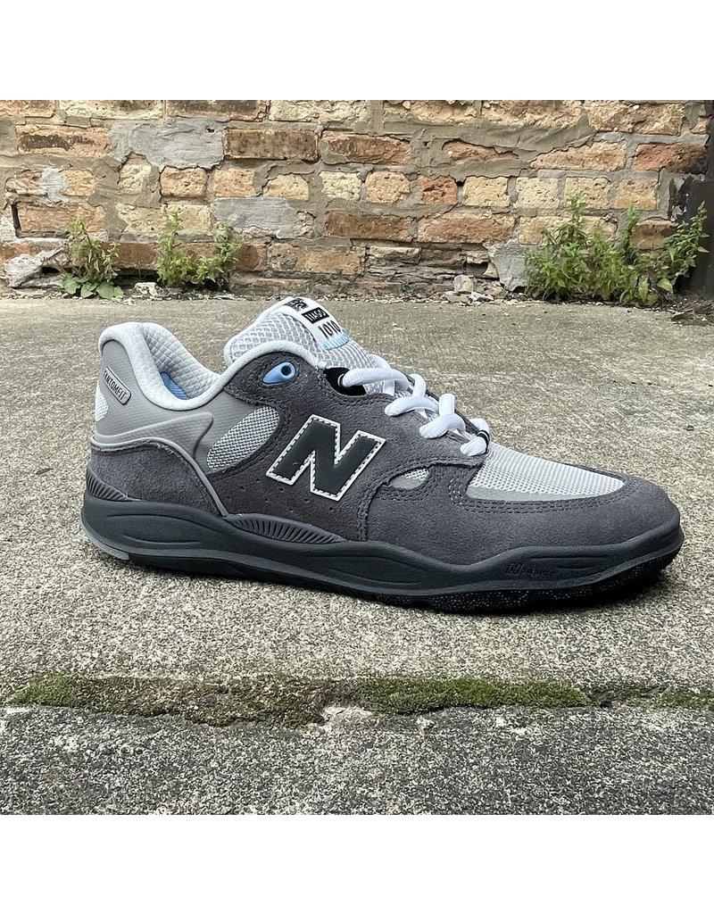 New Balance Numeric NB Numeric 1010 - Grey