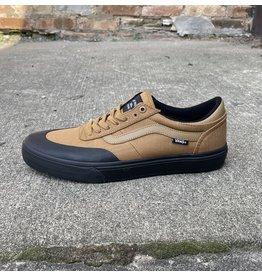 Vans Vans Gilbert Crockett 2 - (Rubber) Cumin/Black (size 6 or 7)
