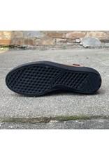 Vans Vans Gilbert Crockett 2 - (Rubber) Cumin/Black (size 6, 7, 10 or 11.5)