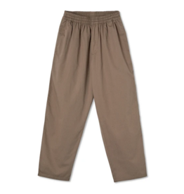Polar Polar Surf Pants - Khaki (size Medium)