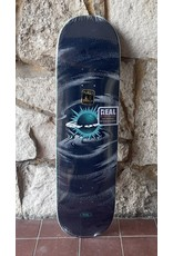 Real Real Tanner Spaced Out Deck - 8.5 x 32.25 FULL