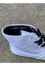 Vans Vans Skate Authentic H (Andrew Allen) - White/Hockey