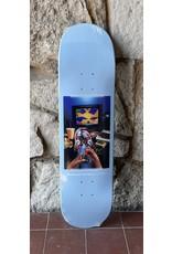 April April Shane Vintage Deck - 8.125 x 31.77