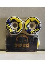 Satori Movement Satori Elephant Top Shelf 54mm 84b Wheels (set of 4)