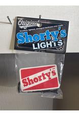 "Shorty's Shorty's Hardware Allen 7/8"""