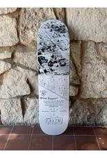FA skates FA Skates x Grains Deck