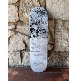 FA skates FA Skates x Grains Deck (size 8.125, 8.5 or 8.75)