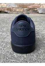 New Balance Numeric NB Numeric 212 - Navy/Black