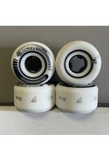 Ricta Ricta Speedrings Wide 101a 53mm Wheels (set of 4)