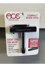 Ace Ace Collapsible Skate Tool
