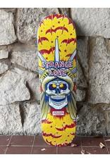 StrangeLove StrangeLove Liberty Deck - 8.5