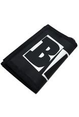 Baker Baker Brand Logo Tri-Fold Wallet