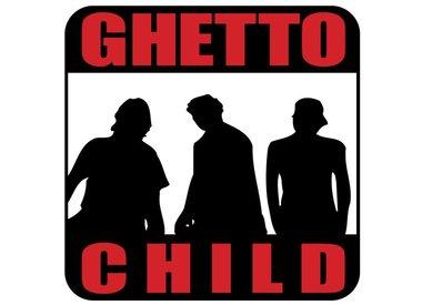 Ghetto Child