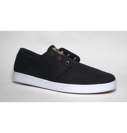 Emerica Emerica The Figueroa - Black/Brown (size 7 or 7.5)