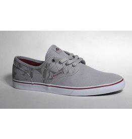 Emerica Emerica Wino Cruiser - Light Grey (size 9.5)