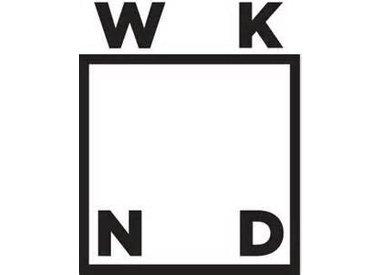 WKND brand