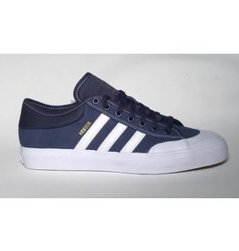 Adidas Adidas Matchcourt - Navy (Judkins) (sizes 8, 9.5 or 10.5)