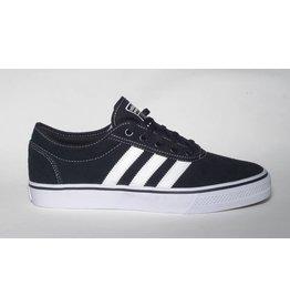 Adidas Adidas Adi Ease - Black/White (size 7.5, 12, 12.5 or 13)