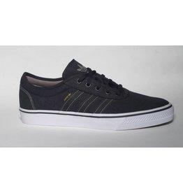 Adidas Adidas Adi Ease - (Hemp) Black/Black (size 8)