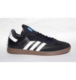 Adidas Adidas Samba ADV - Black/White/Gum (Size 6, 8 or 13)