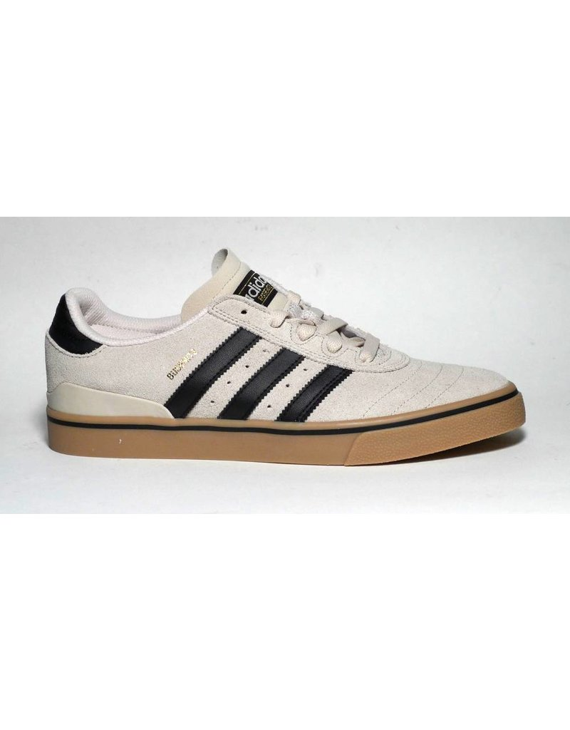Adidas Adidas Busenitz Vulc ADV - Brown/Black/Gum (size 12)