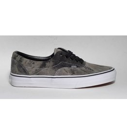 Vans Vans Era - (Acid Denim) Black (size 8.5)