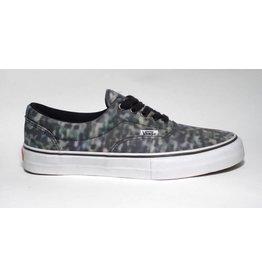 Vans Vans Era Pro - (Static) Black (sizes 8.5, 9, 9.5 or 10.5)
