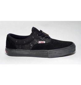 Vans Vans Era Pro - (Independent) Black (size 7, 8 or 11.5)