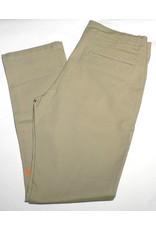 Volcom Volcom Rehtona Trouser Pants - Khaki 34