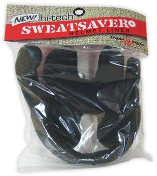 Triple 8 Triple 8 Sweatsaver Helmet Liner