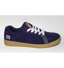 éS éS Sal - Navy/Gum/White (sizes 8, 8.5 or 9)