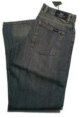Fourstar Fourstar Staple Jean Pants - Stone Washed 30
