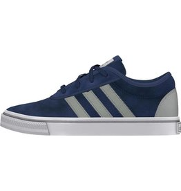 Adidas Adidas Adi Ease Kids - Navy (size 2.5 or 6)