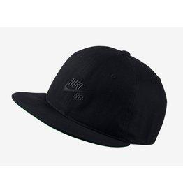 Nike SB Nike sb Vintage Adjustable Hat - Black