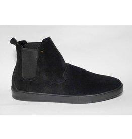 Emerica Emerica Romero Hi - Black/Black (Size 10.5 or 11)