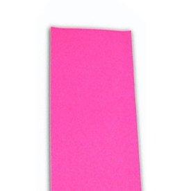 "Pimp Grip Pimp Grip Neon Pink 9"" 1/2 sheet"