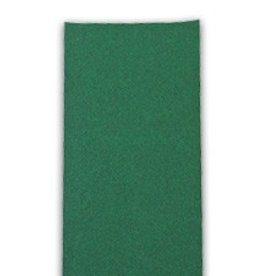 "Pimp Grip Pimp Grip Forrest Green 9"" 1/2 sheet"