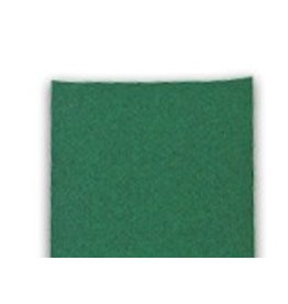 "Pimp Grip Pimp Grip Forrest Green 9"" 1/4 sheet"