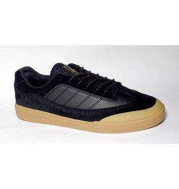 éS éS SLB '97 - Black/Gum (size 7, 8, 9, or 10)