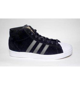 Adidas Adidas Pro Model Vulc ADV - Black (size 9, 9.5, 10 or 11.5)