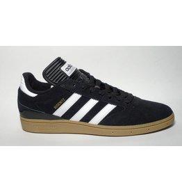 Adidas Adidas Busenitz - Black/White/Gum (size 7.5)