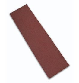 "Pimp Grip Pimp Grip Blood Red 9"" sheet"