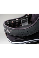 Lakai Lakai Riley Hawk x Indy Collab - Charcoal Suede (size 9)