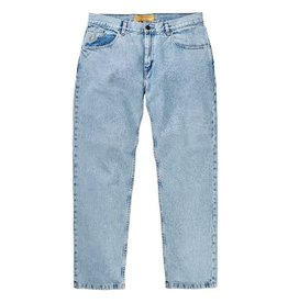 Polar Polar 90's Jeans - Light Blue