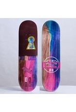 Scumco & Sons Scumco & Sons Shave Abair Baby Finster Deck - 8.0