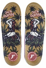 Footprint Footprint Gamechangers Jack Curtin BR Insole 12/12.5